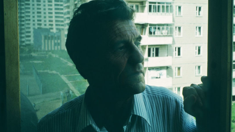 A murit Viktor Briuhanov, responsabilul de la centrala de la Cernobîl