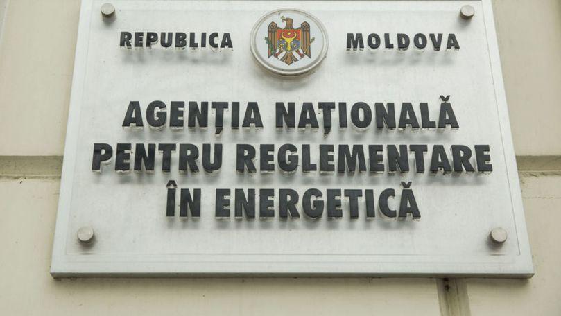 Scandal pe piaţa energiei: ANRE amenință cu sancţiuni zeci de companii