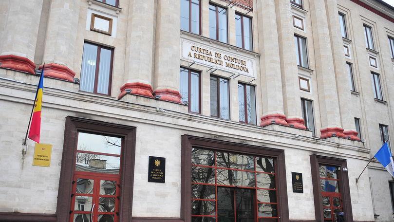Curtea de Conturi atestă deficiențe în utilizarea banilor publici pentru drumuri