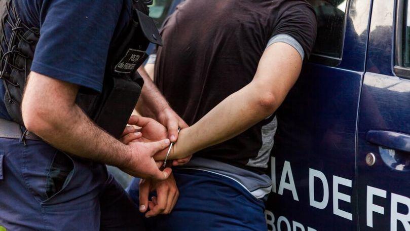 Moldoveni duși ilegal în Rusia: Cum activa gruparea infracțională anihilată