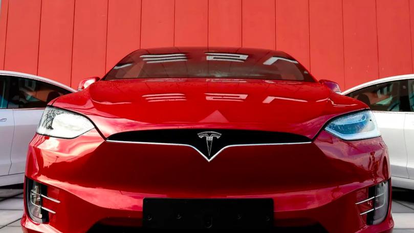 Tesla a stabilit un nou record: Numărul de mașini produse și livrate