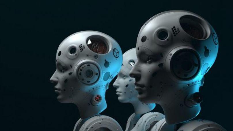 Primul atac autonom al roboților asupra oamenilor: Cum s-a întâmplat
