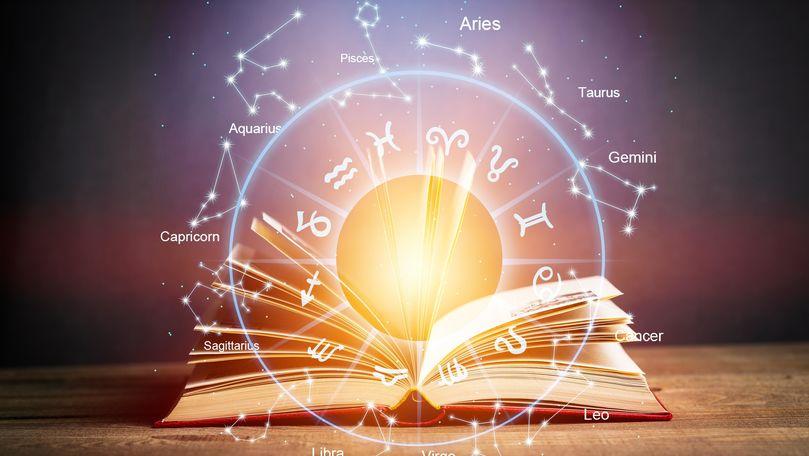 Horoscop 21 aprilie 2021: Nativii care trebuie să evite bârfele