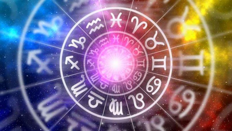 Horoscop 1 octombrie 2019. Capricornii au o zi grea la ...  |Horoscop 1 Octombrie 2020