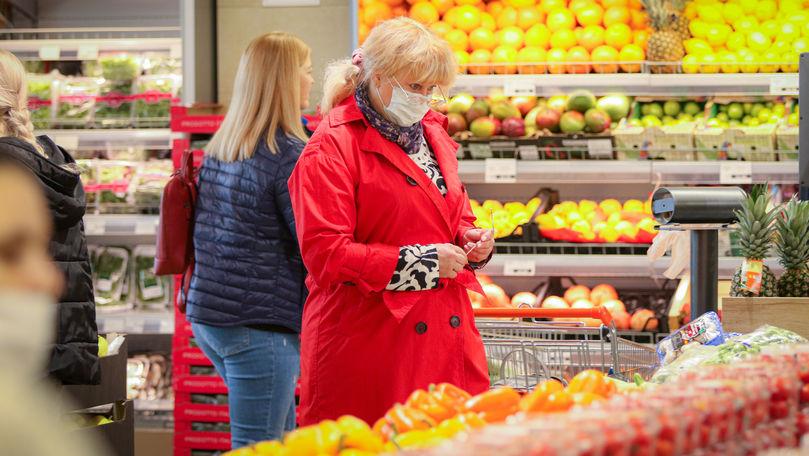 Legea comertului alimentar: Cum ar putea lectiile trecutului sa previna greselile in viitor