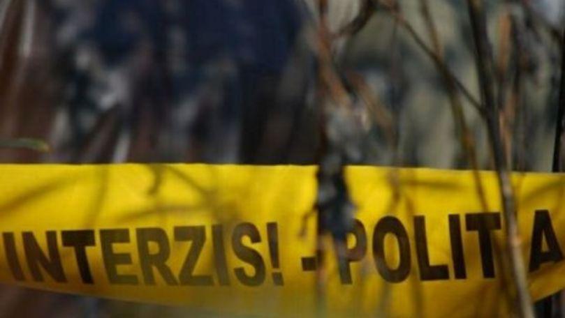 Tânăr din Cahul, răpit și amenințat cu moartea de doi bărbați