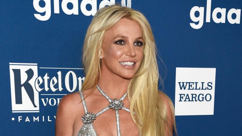 Avocatul lui Britney Spears cere eliminarea rolului de tutore al tatălui