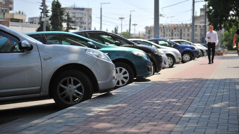 Liberalizarea tarifelor de răspundere civilă auto din Moldova, amânată