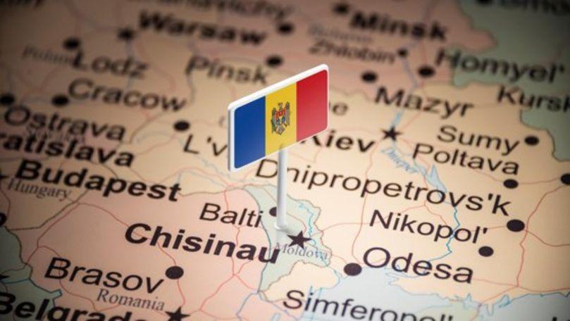 Un deputat român propune eliminarea tarifelor de roaming cu R. Moldova