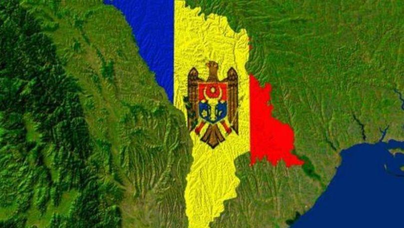Date oficiale: Recordurile raioanelor din Republica Moldova