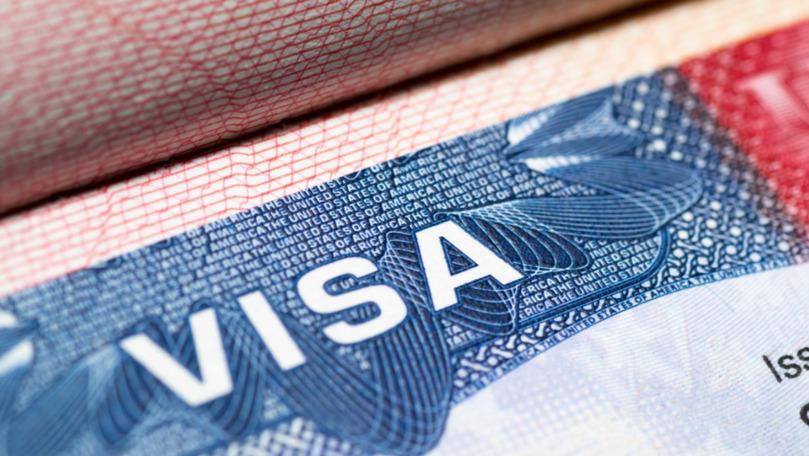 Fals: UE vrea să includă din nou vize pentru Ucraina și Moldova