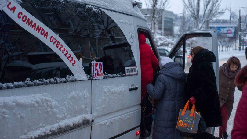Pentru ce vom plăti mai scump și ce se interzice în Moldova de la 1 ianuarie 2020