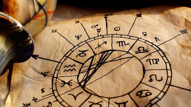 Horoscop 14 octombrie 2021: Gemenii evoluează profesional