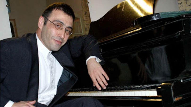 Un pianist din R.Moldova, revoltat de condițiile unei închisori italiene