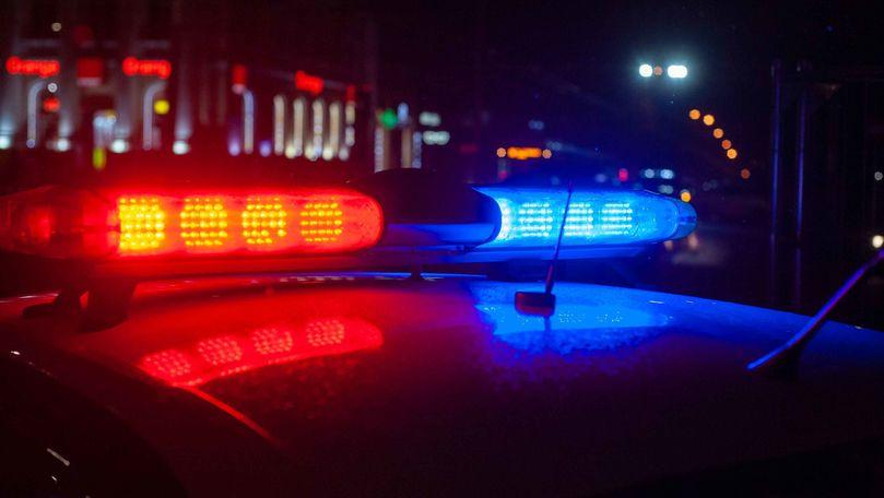 Femeie, spulberată de o mașină la Hâncești: Poliția caută șoferul fugar