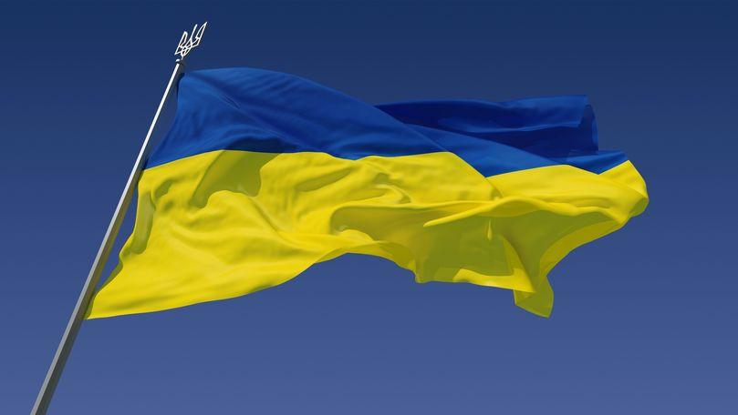 Ucraina va ajuta R. Moldova la investigarea delapidării proprietăților