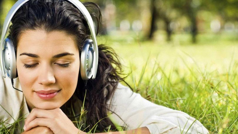 Terapie muzicală: Femeile gravide de la IMC cu COVID, îndemnate să cânte