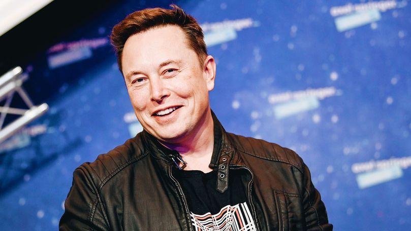 Lovitură pentru Elon Musk: Sistemul de la mașinile Tesla poate fi păcălit