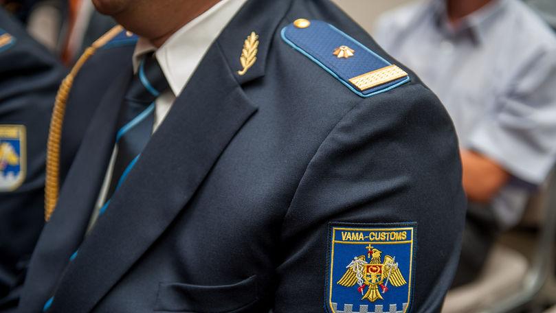 Tiraspolul și Chișinăul au discutat problemele traficului de mărfuri