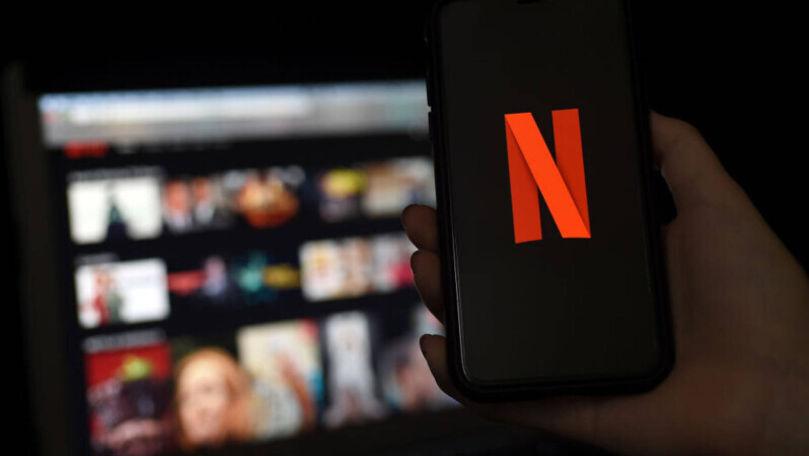 Netflix, dat în judecată din cauza succesului foarte mare al unui serial