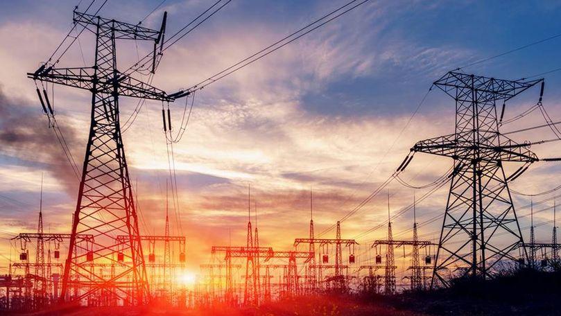 Premier Energy intră pe piața liberalizată de energie a Moldovei