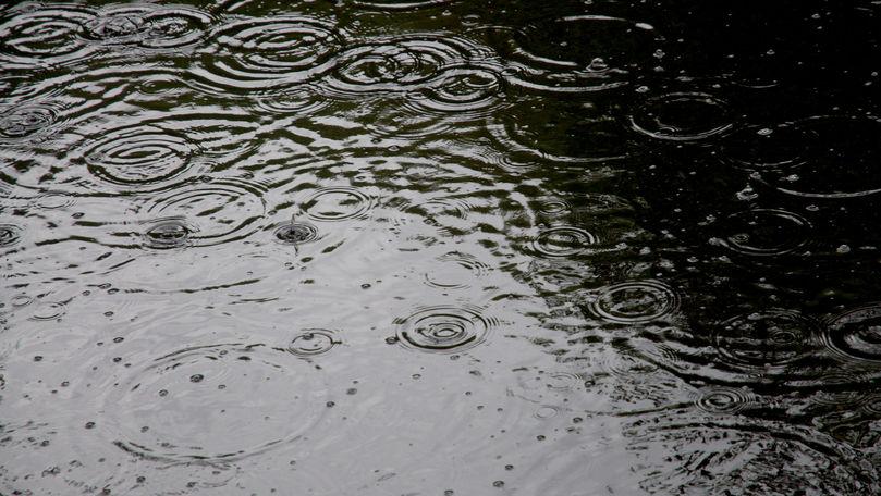 Meteo 12 octombrie 2021: Maxime de până la +15°C. Zona unde va ploua