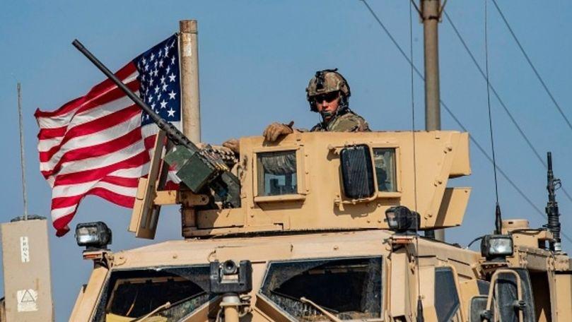 NATO îşi amână retragerea trupelor din Afganistan
