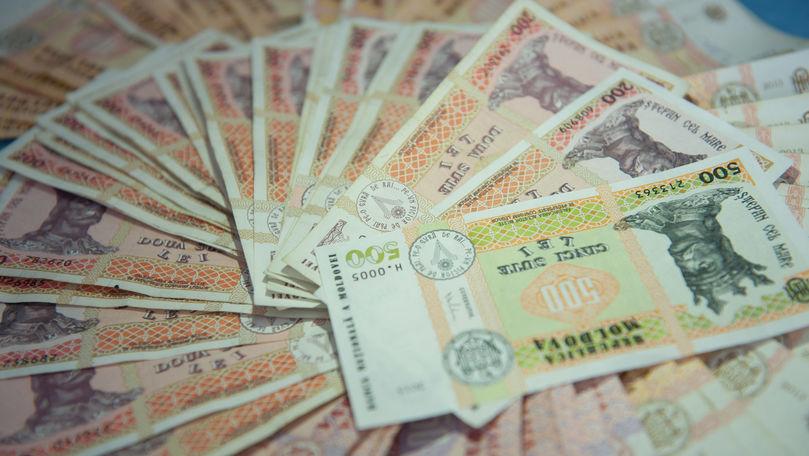 Topul celor mai mari companii din R. Moldova după cifra de afaceri