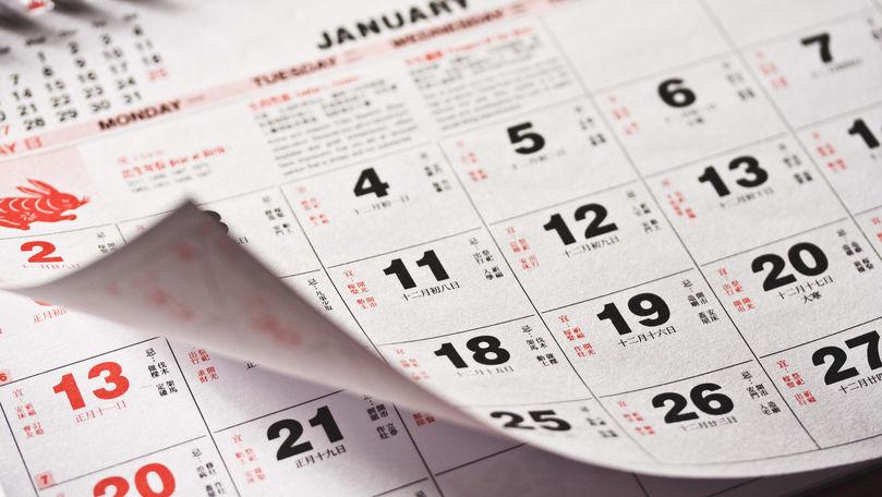 Recurs la istorie: Evenimentele importante marcate pe 19 ianuarie