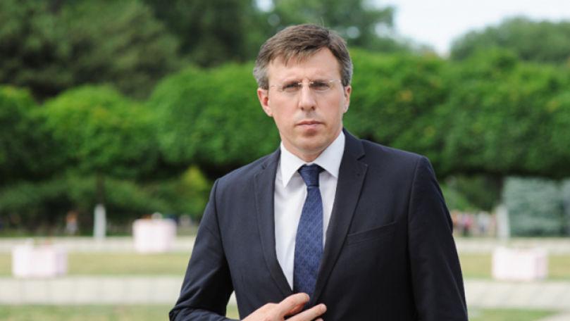 PL se alătură AUR pentru a participa pe aceeași listă la parlamentare
