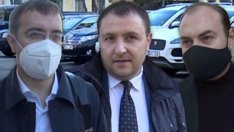 Deputați din Moldova care și-au luat mașini noi: Cel mai scump automobil