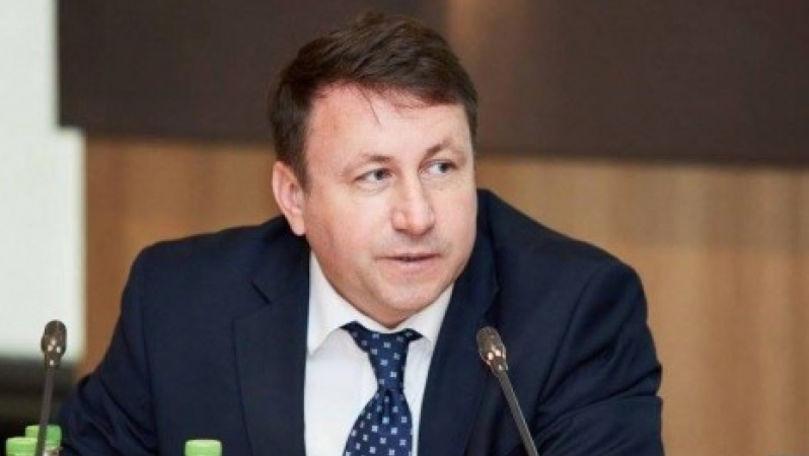 Igor Munteanu: MAEIE sabotează cooperarea cu Ucraina
