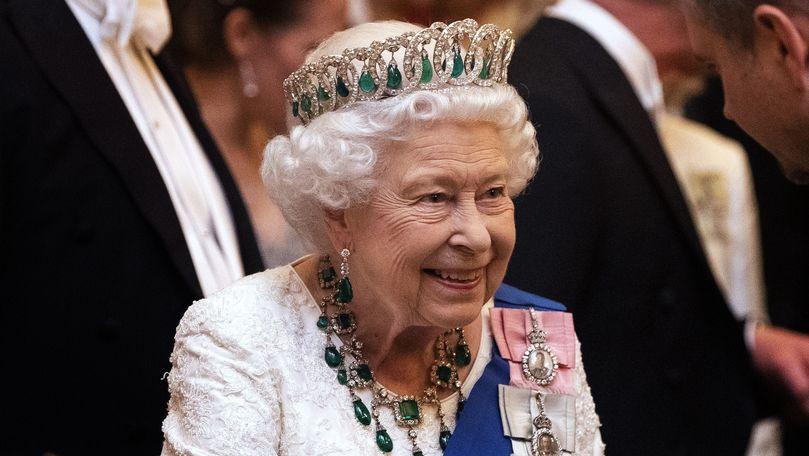 Elisabeta a II-a împlinește 95 de ani. De ce Regina are două aniversări