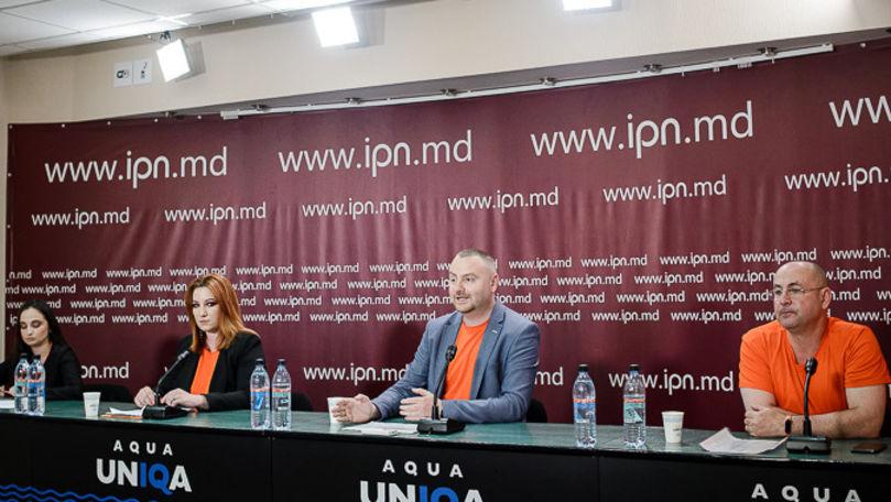 Partidul Ai Noștri își anunță congresul de constituire pe 12 iunie