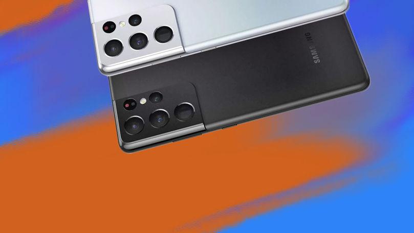 Samsung Galaxy S21: Care sunt cele mai importante specificații