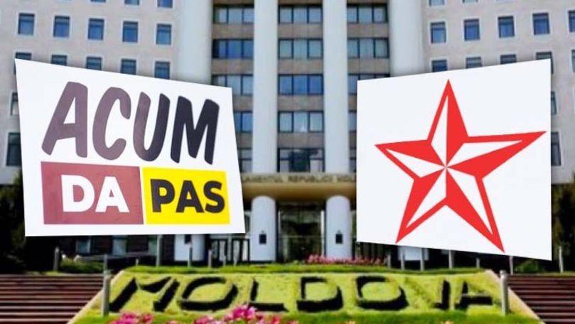 Opinie: Ce va ajuta Partidul Socialiştilor și blocul ACUM să creeze o coaliție