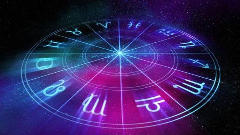 Horoscop 13 septembrie 2019: Lecţie dureroasă despre dragoste