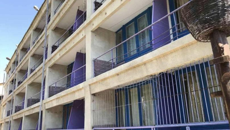 APP: Privatizarea bazei Ciaika, justificată. Nu vom participa la dispute