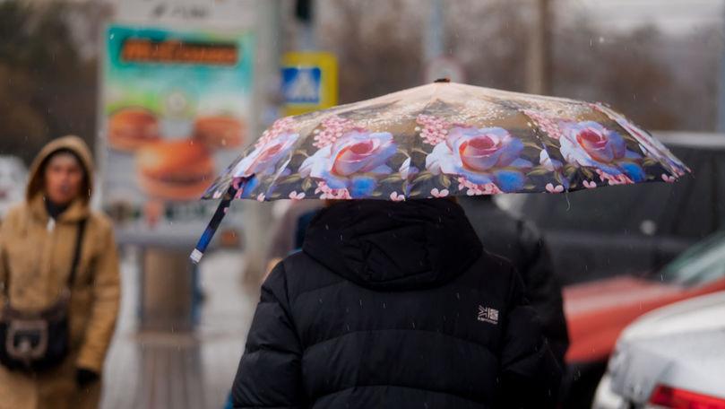 Meteo 7 ianuarie 2021: Cum va fi vremea în ziua de Crăciun pe stil vechi