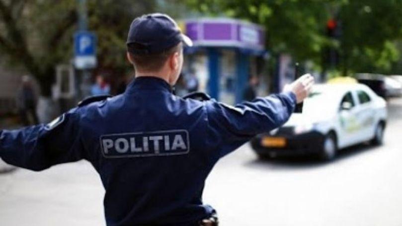 Zeci de localități își sărbătoresc Hramul: Recomandările Poliției