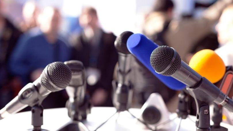 Danemarca oferă Moldovei 200.000 de euro pentru susținerea presei libere