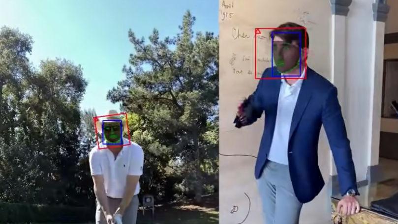 Deepfake cu Tom Cruise, viral pe TikTok: Cum a fost produs clipul fals