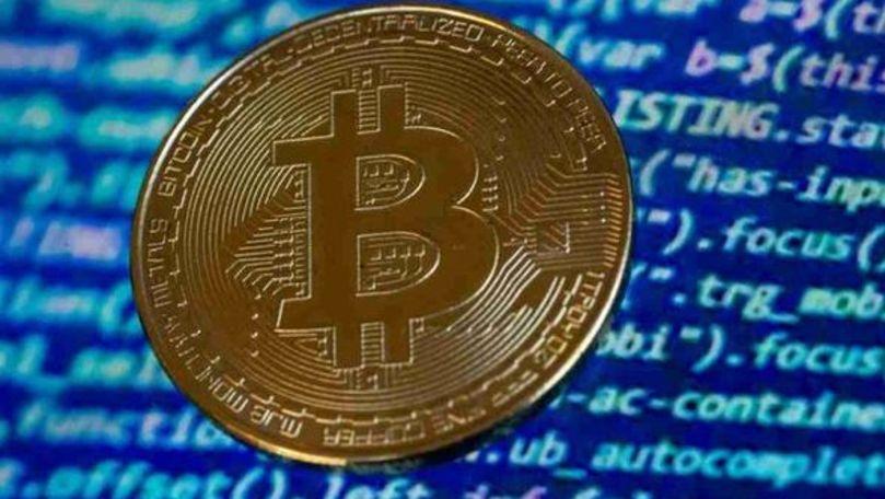 valoarea bitcoin în dolari