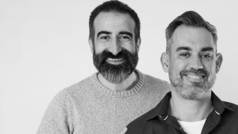 Ideea cu care 2 taximetriști spanioli au devenit milionari