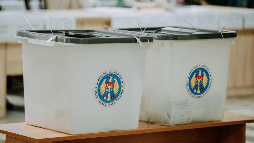 Ambasada Italiei: Moldovenii din Italia își vor putea exercita votul