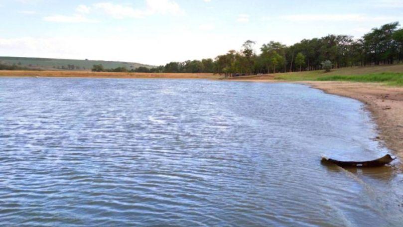Primăria Ceadâr-Lunga a permis pensionarilor să pescuiască gratis