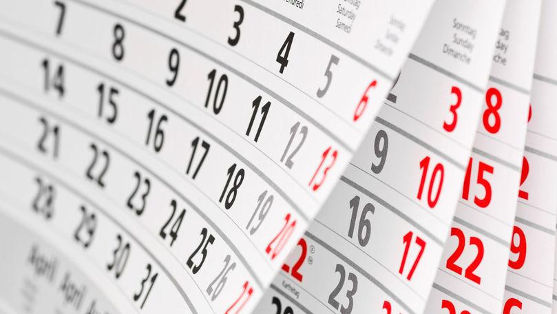 Recurs la istorie: Evenimentele importante marcate pe 10 ianuarie