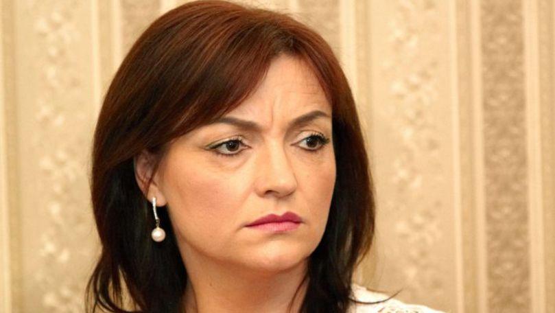 Dosarul mitei: Una dintre judecătoarele vizate a demisionat din funcție