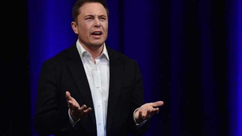 Tesla a ieftinit cu 3.000 de dolari un model lansat în urmă cu 4 luni