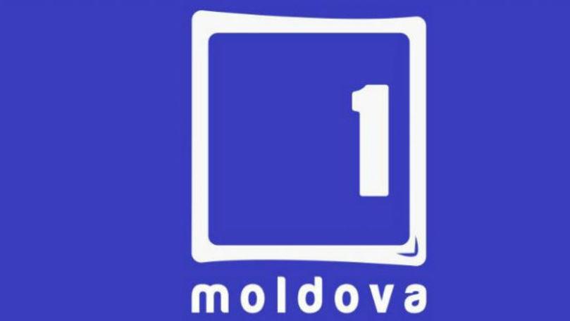 Raport CJI: Moldova 1 a reflectat în mare parte neutru evenimentele